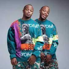 Major league DJz ft Boohle - Lala