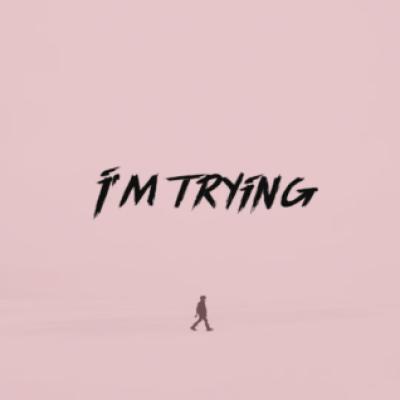 Makwa - I'm Trying