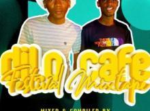 Mdu aka TRP & Nkulee 501 ft Kelvin Momo - Siya'Vuma