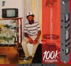 MIXTAPE: Okmalumkoolkat - 100K Macassette