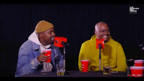 Mr JazziQ & Mpura Talk About Amapiano Beef With Other Artists