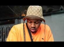 Mr JazziQ & Soul Revolver ft Muziqal Tone - Plug & Play