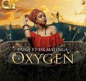 Paige ft Dr Malinga - Oxygen
