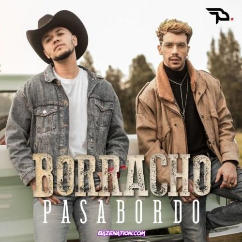 Pasabordo - Borracho