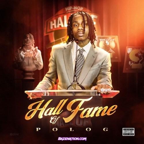 Polo G ft Lil Wayne - GANG GANG