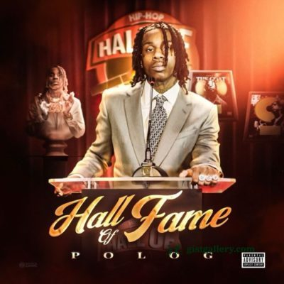 Polo G ft Roddy Ricch - Fame & Riches
