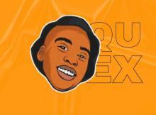 QueX - Vyf (Tech Feel)