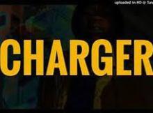 Reece Madlisa, Zuma, Mr JazziQ, Busta 929 - CHARGER