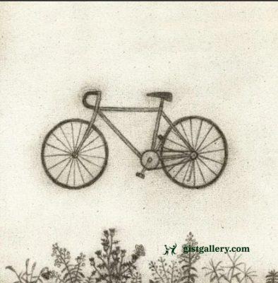 RM - Bicycle