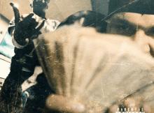 Slayter & JayDaYoungan - Spinnin Back