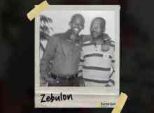 Soulfreakah - Zebulon