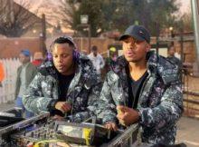 ThackzinDJ & Tee Jay ft Musichlonza - Stoko