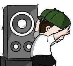 ThackzinDJ & TeeJay ft Sir Trill - Kshubile