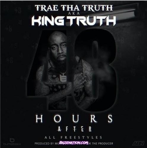 Trae Tha Truth - Freestyle