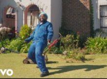 (Video) Cassper Nyovest ft Abidoza & Boohle - Siyathandana