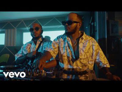 (Video) Major League DJ & Abidoza ft Jay Sax - Careless Whisper