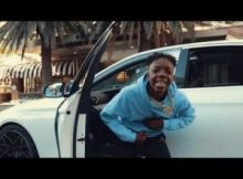 (Video) Priddy Prince - Beatbox X No More Parties Freestyle