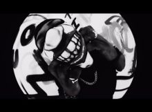 (Video) Priddy Ugly ft YoungstaCPT - The Pen