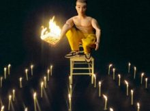 Yung Nasa ft Kashcpt - Down