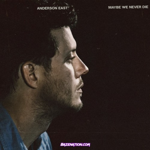 Anderson East – Hood of My Car Mp3 Download
