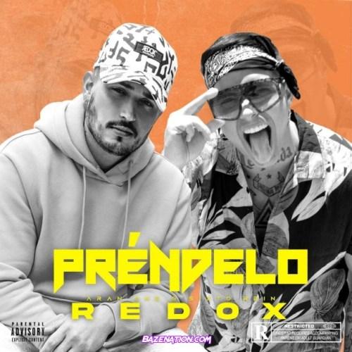Aran One, Sixto Rein – Préndelo Redox Mp3 Download