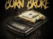 Cezer, J10 & Boosie Badazz - Born Broke