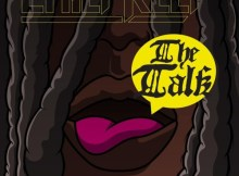 Chief Keef – The Talk Mp3 Download