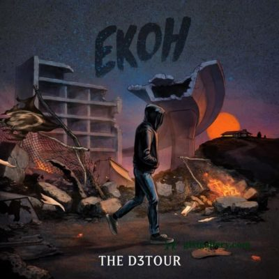 Ekoh The D3tour Zip Download