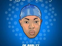 De Bablyy BabLyys Musical Journey Album
