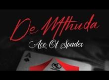 De Mthuda Phila Ngomthandamzo ft. Samthing Soweto & Njelic Mp3