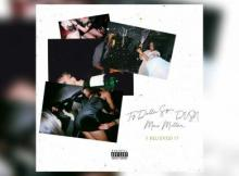 dvsn & Ty Dolla $ign ft Mac Miller - I Believed It