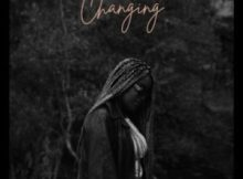 EP: M'ax – Changing