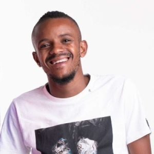 Kabza De Small – Funda Ft. Daliwonga, DJ Maphorisa & Mas Musiq