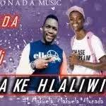 King Monada – AKe Hlaliwi Ft. Charmza The DJ