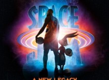 Kirk Franklin & Lil baby – We Win (Space Jam: A New Legacy) (Original Motion Picture Soundtrack) Mp3 Download