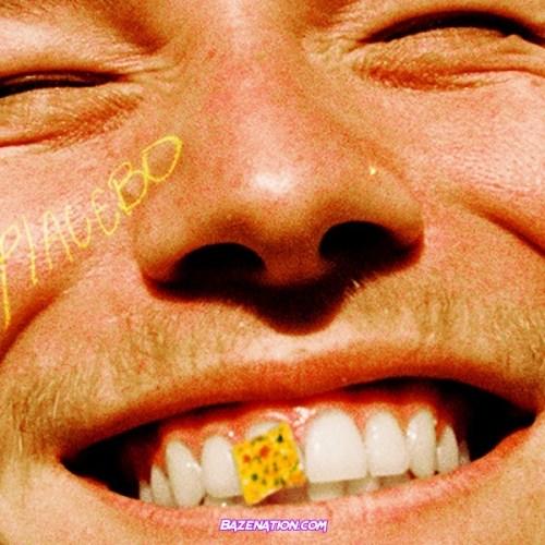 Kyle Dion & Ja Rule – Placebo Mp3 Download