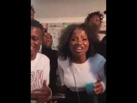 Makhadzi & King Monada Zwanga Zwa Mjolo Mp3 Download