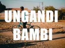 Mellow & Sleazy, Busta 929 & Mr Jazziq – Ungandi bambi