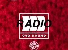 Icewear Vezzo Tear the Club Up Mp3 Download