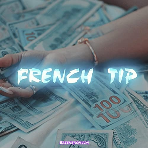 NL Meechie ft Caché Capri - French Tip