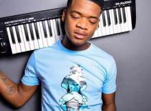 Ntokzin – Yanos Session Mix Episode 2 (Eardrum Productions)