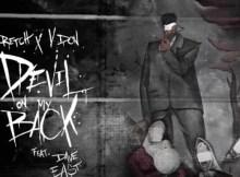 Retch, V Don & Dave East - Devil On My Back Mp3 Download