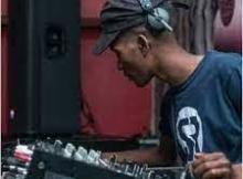 Thuske SA & Muziqal Tone – Temple Glass