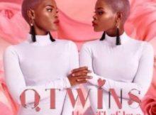 VIDEO: Q Twins – Show Me Ft. Jeziel Brothers
