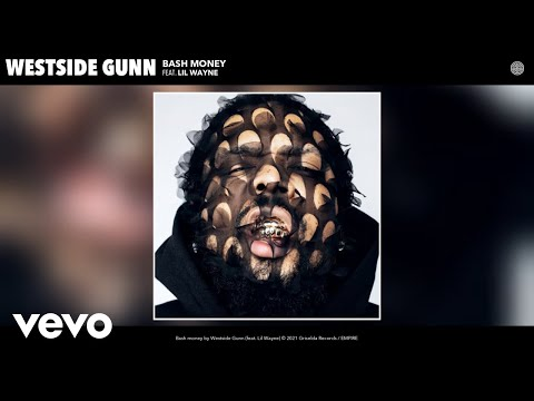 ALBUM: Westside Gunn - Hitler Wears Hermes 8: Sincerely Adolf