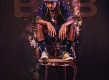 Bob Mabena ft Busta 929, Soulful G, Rabza & Gene - Snokonoko