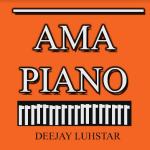 DeeJay LuhStar - Amapiano