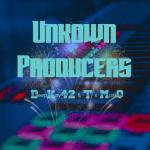 DeepKay42 & 26T S - MusiQ-Unkown