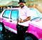 DOWNLOAD DJ Dal S.A ft Pihno King Langarm Dans Mix Die Doring Hou Jou Sexy Hou Jou Lekke Next Level 5 Mp3