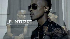 DJ Ntu2ko ft Nana Atta - Lashona ILanga